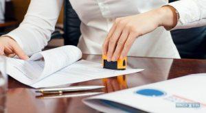Стоимость оформления доверенности у нотариуса в 2020 году?