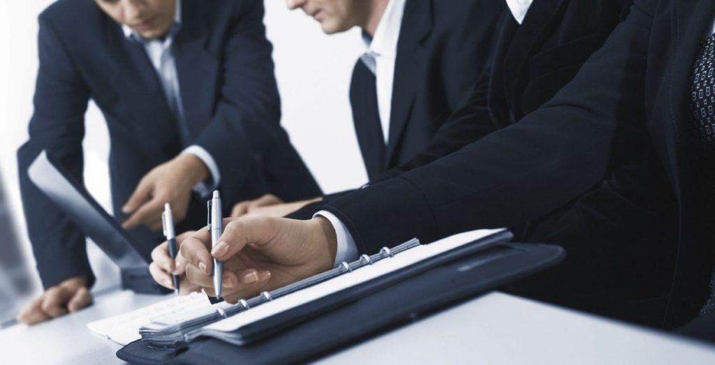 Принципы оформления разовой доверенности на представление интересов организации